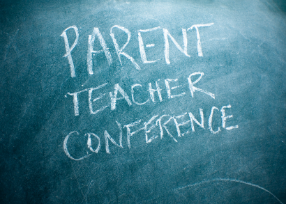 parent-teacher-conference1