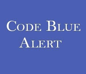 l_l_code-blue-300