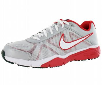 nike-shoes-512109007-left
